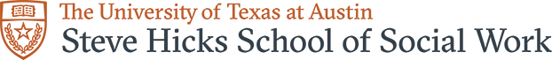 School of Social Work - University of Texas